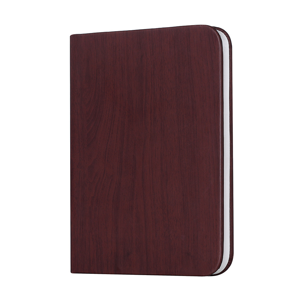 96000082 (8)-brown black