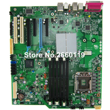 Server motherboard for DELL T3500 XPDFK PK9NV K242G K095G system mainboard fully tested and perfect quality