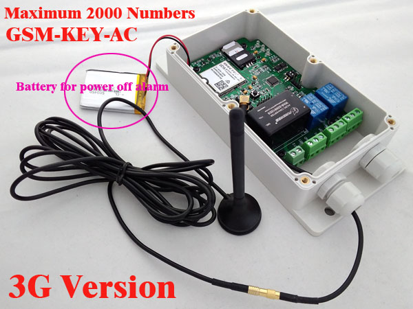 GSM-KEY-AC2000_3G_Gsm_gate_opener_600