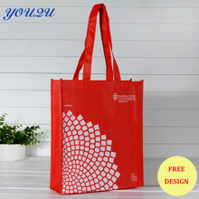 non woven clothes bag, non woven fruit bag lower price+ escrow accepted