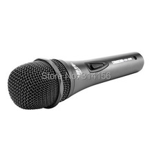 Takstar DM-2300 Wired Dynamic Microphone Clear sound Anti-slide mesh ring  On-stage performance karaoke outdoor activities