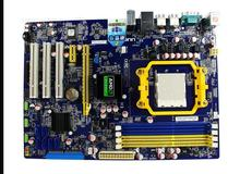 Used,All solid state for Foxconn A8D-i (A74GA) 770 motherboard DDR3 memory,100% tested good(China)