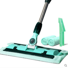 360 Spin Mop Spray Floor Cleaning Mop Easy Bucket Dust Mops Rotating Mops Magic Easy  Microfiber Mops Electric Broom