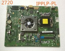 0JTPX5 For DELL XPS 2720 Motherboard IPPLP-PL JTPX5 H81 LGA1150 Mainboard 100%tested fully work