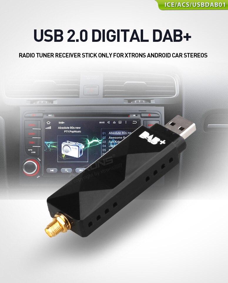 USBDAB01_01