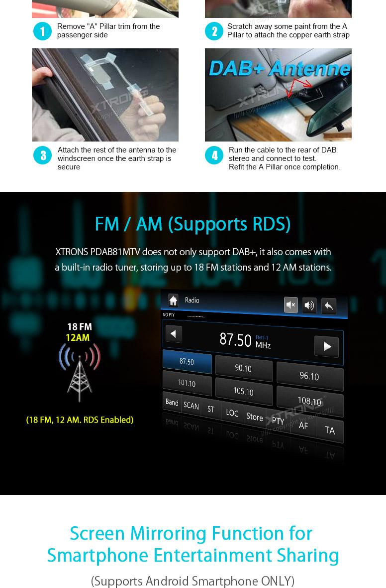PDAB81MTV_1_09