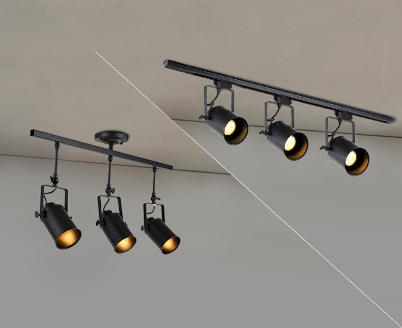 ceiling lights 11