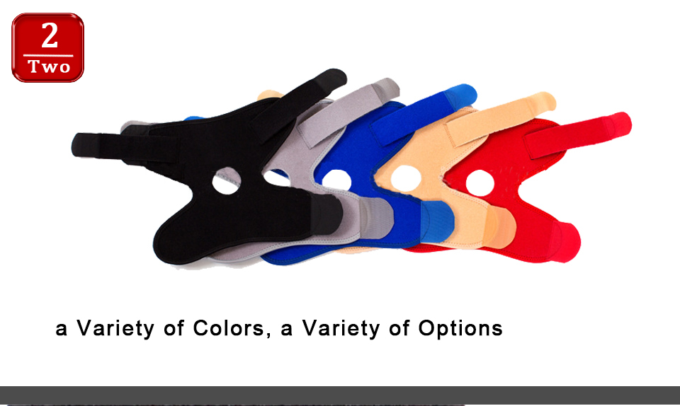 K8356-Adjustable-Bandage-Ankle-Support-Gym-Sports-Ankle-Breathable-Sweat-Fitness-Basketball-Badminton-Ankle-Protectors_02
