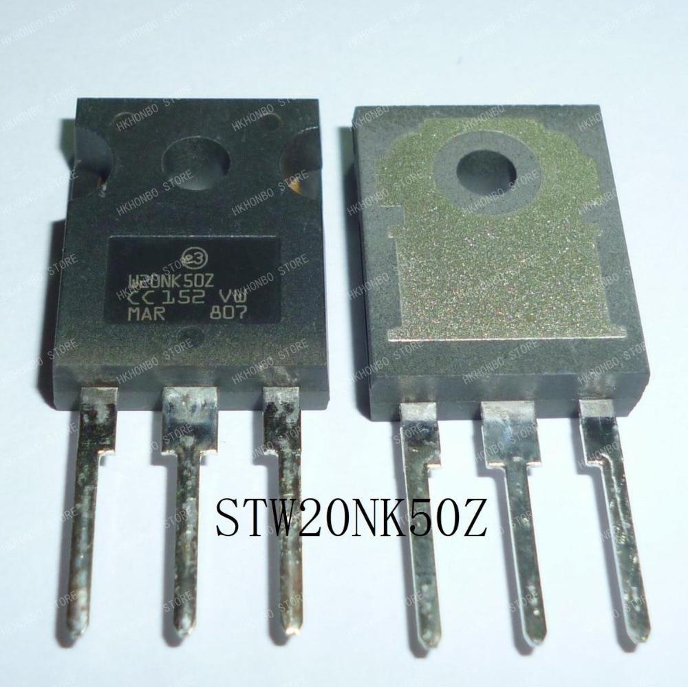 Price STWA88N65M5