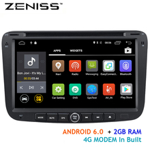 Free Shipping 2DIN Android Car Multimedia For Geely Emgrand EC7 DVD Car Radio Emgrand C7 With 4G LTE modem ready optional TPMS