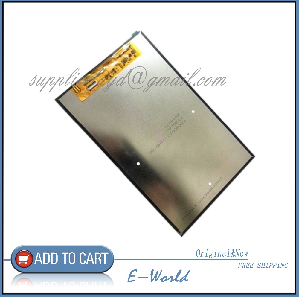 Original and New 8inch 31pin LCD screen KD080D13-31NB-A9 for tablet pc free shipping<br>