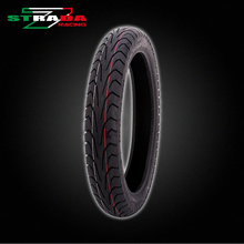 Front Vacuum Tire Wheels Tyre Model 100 90 19 100*90*19 100/90-19 FOR HONDA Steed400 Steed600 Steed Motorcycle Accessories(China)