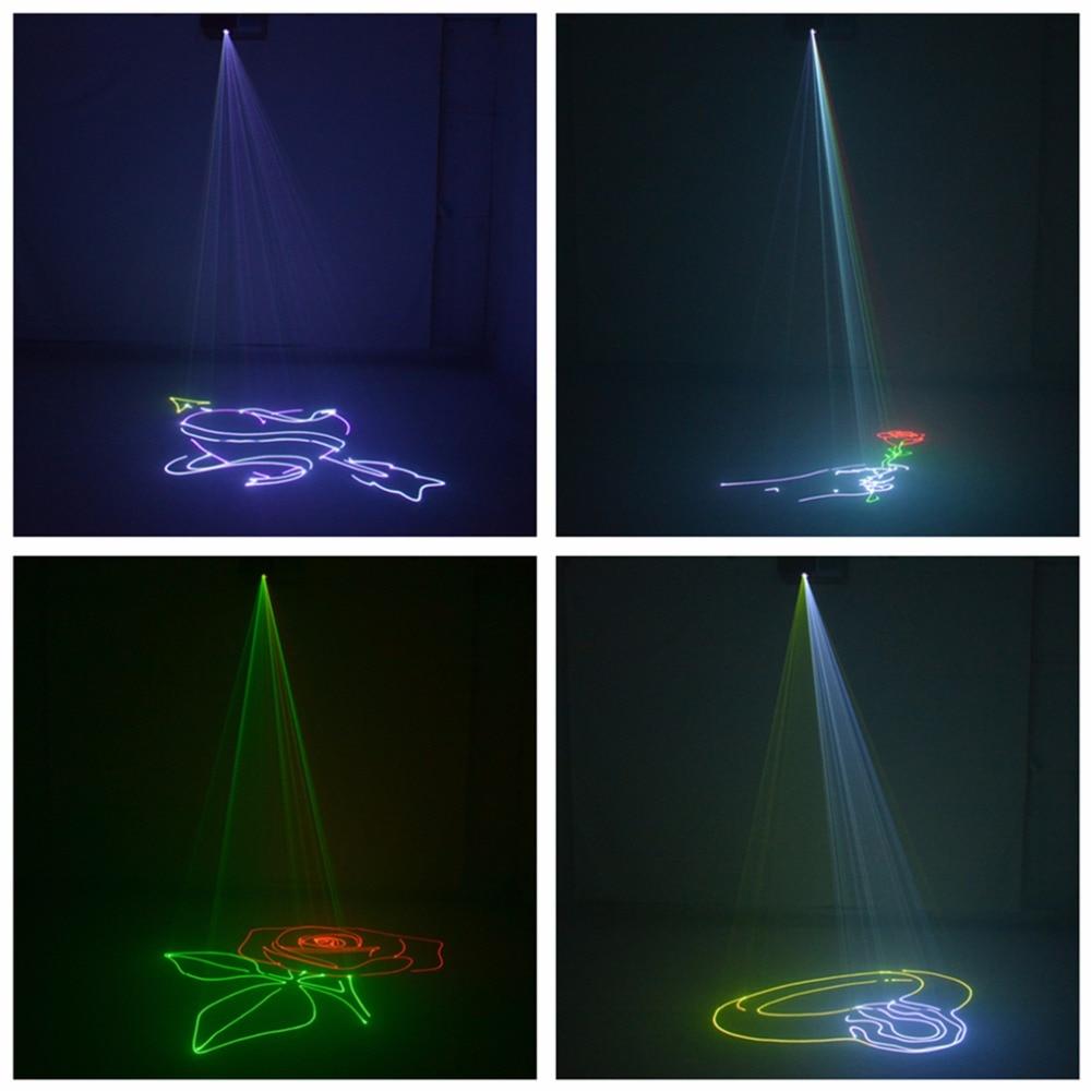 SD-RGB500-1020-1