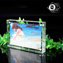 Samples Acrylic Sheets Transparent Plastic Material Furnishing Home Plaques PMMA Board Can Cut Any Size