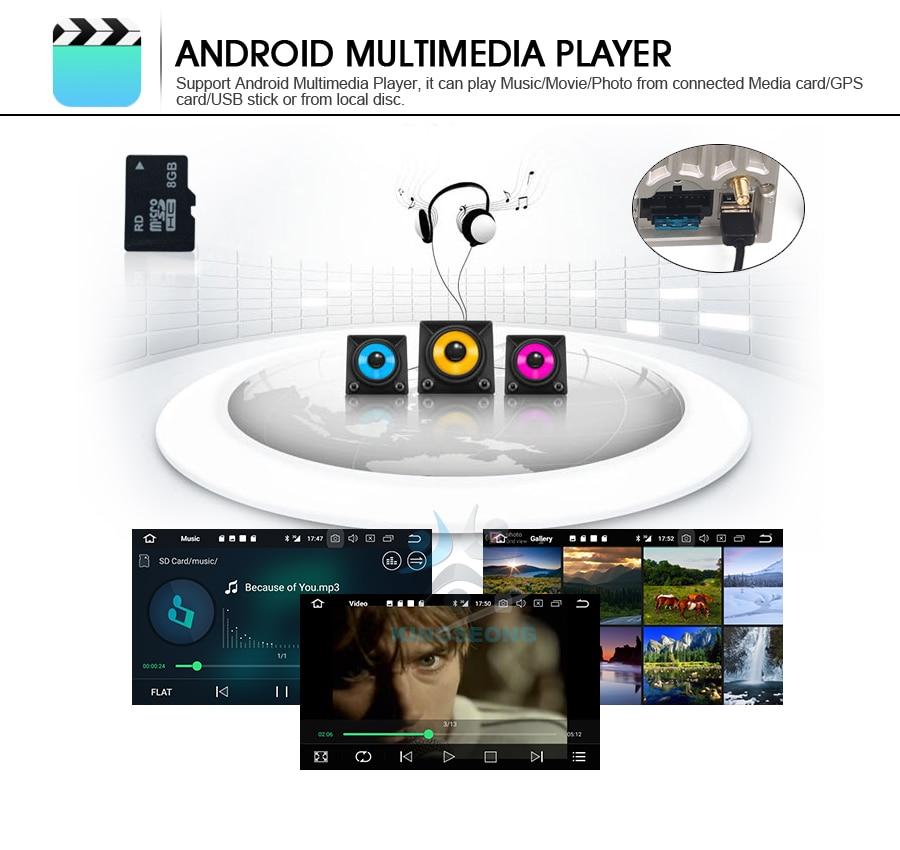 ES6881P-E12-Multimedia-Player