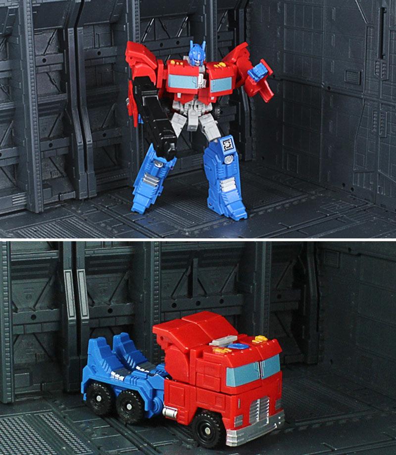 TA301-TA306 (10)