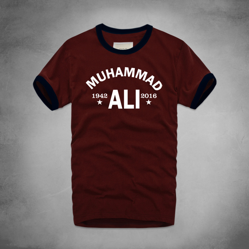 MUHAMMAD-ALI-T-shirt-MMA-Casual-Clothing-men-Greatest-Fitness-short-sleeve-printed-top-cotton-tee (5)