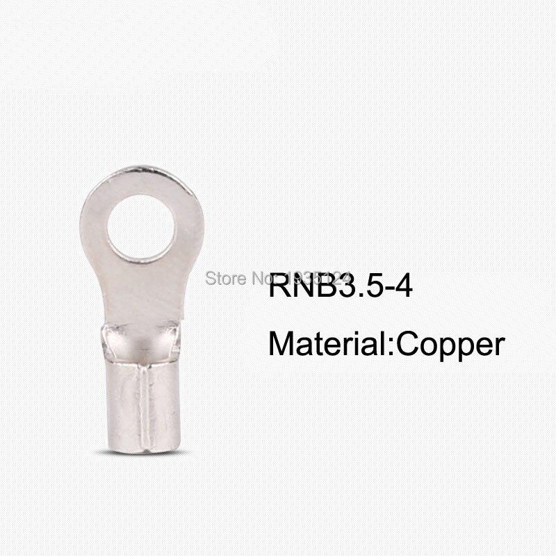 RNB3.5-4