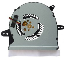 NEW Laptop cpu cooling FAN for Asus X401U X501U X401V X501V SUNON EF50050V1-C080-S99 EF50050V1-C081-S99