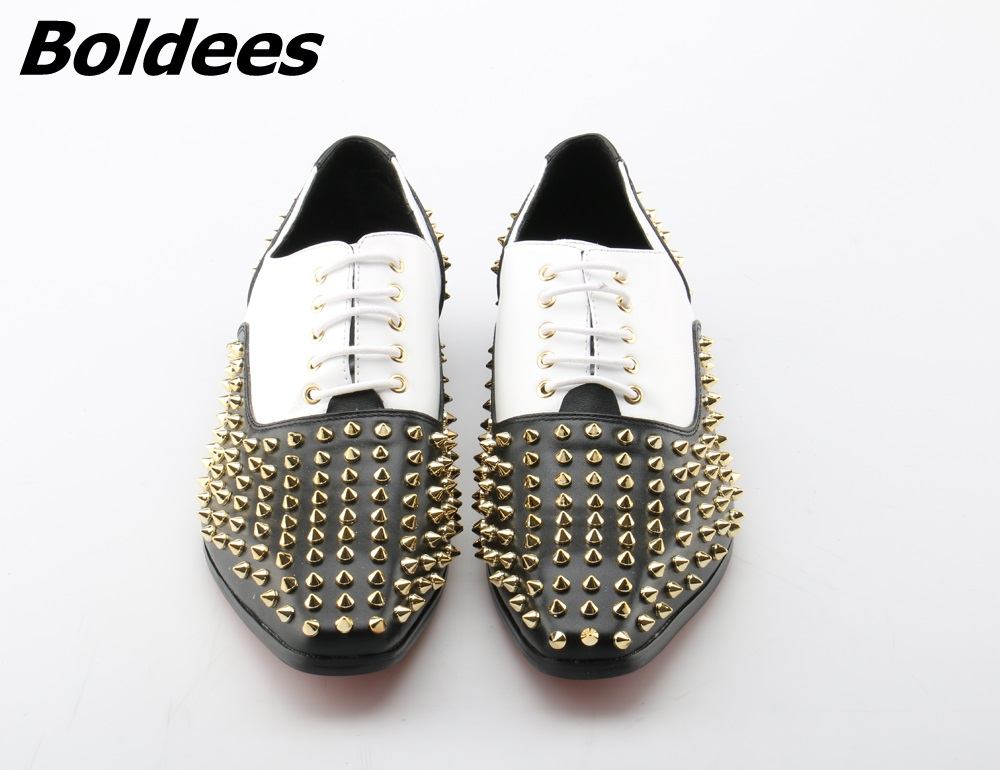 Loafers1 (7)