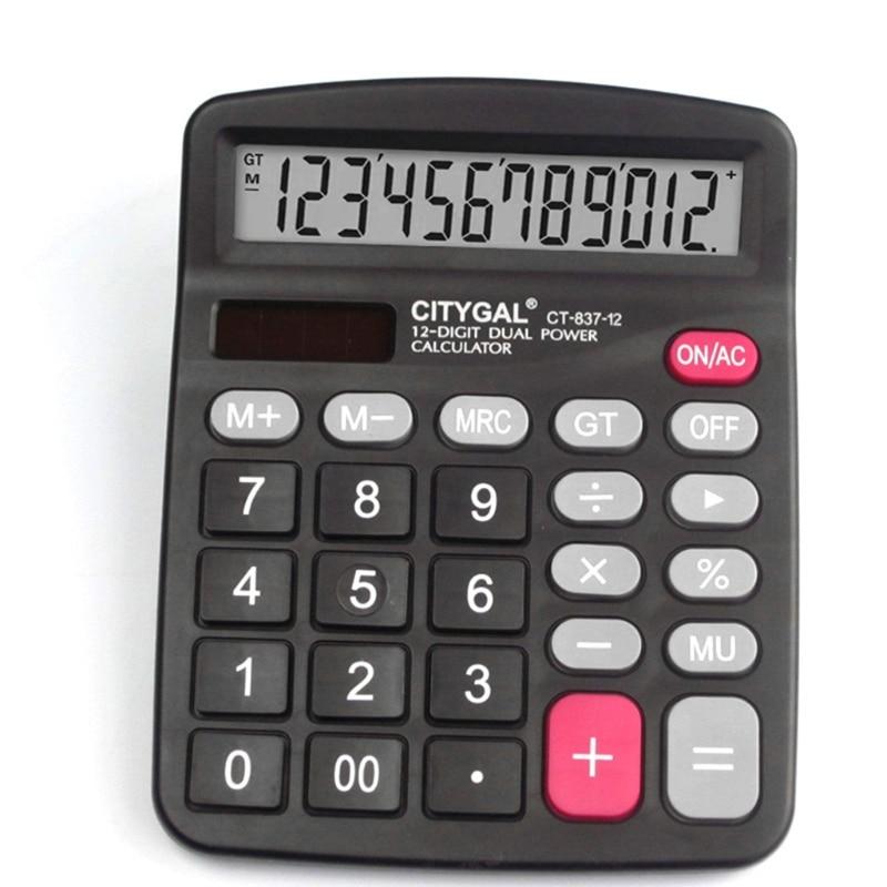 3TT100317-1