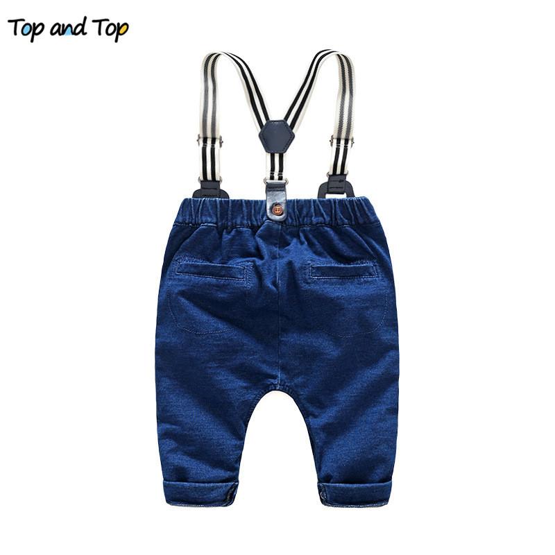 baby clothing set (17)