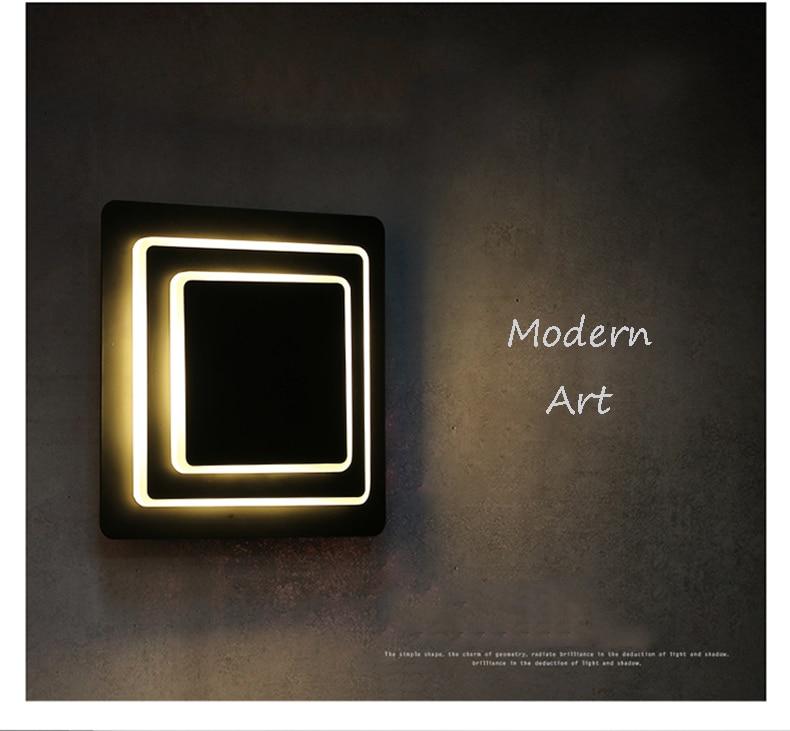 wall lamp (12)