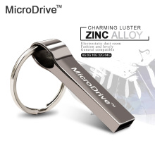 Hot ! new Brand 4gb 8gb 16gb 32gb 64gb usb flash drive 2.0 pen drive usb stick U disk Gift with key ring