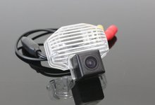 For Toyota Avensis T25 T27 Reverse Camera / Car Back up Parking Camera / Rear View Camera / HD CCD Night Vision