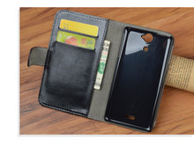 Luxury Wallet Flip PU Leather Case For Sony Ericsson Xperia V LT25i Cover J&R brand Phone Cases With stand and Card Holder