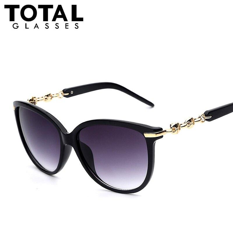 New 2014 Sexy Female Brand Designer Sunglasses Luxury Quality Sunglass Men Unisex Vintage Cute Glasses Points Women Lentes<br><br>Aliexpress