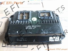 430-5447 430-5447-00  Engine Control Module For caterpillar