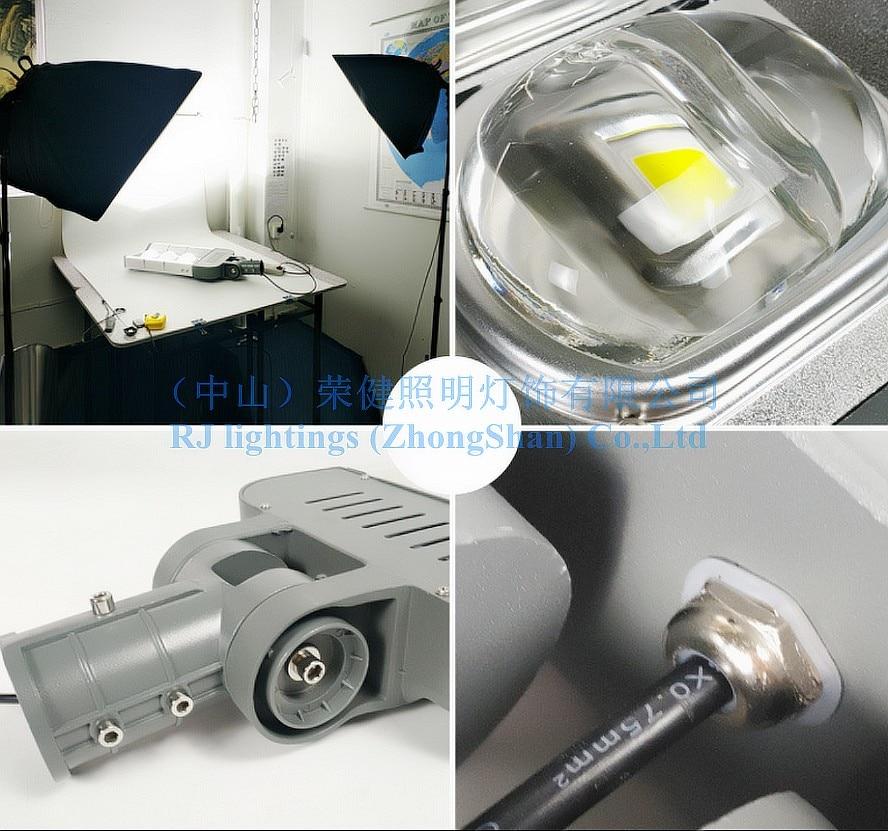 led street light road light lamp hhh (12)