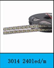 led-strip_5