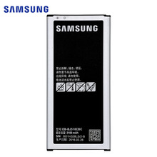 Original New Samsung Battery For Samsung Galaxy J5 2016 Edition J510FN J510F J510G EB-BJ510CB 3100mAh