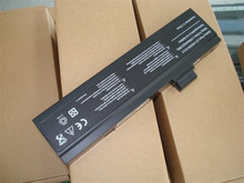 Laptop Batteries For FUJITSU ADVENT 7109A/7109B/7113/8111 series/Eco 4500A/Eco 4500I/Eco 4500IW//1522E L51-3S4400-S1L3