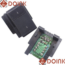 For Dell chip 1320 Drum chip DE1320