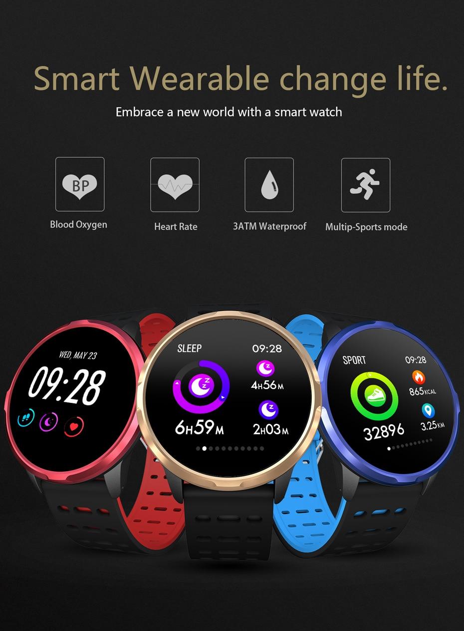 COLMI-Smart-watch-IP68-waterproof-Standby-60-days-Heart-rate-monitor-clock-Activity-tracker-Men-Women-Smartwatch-01