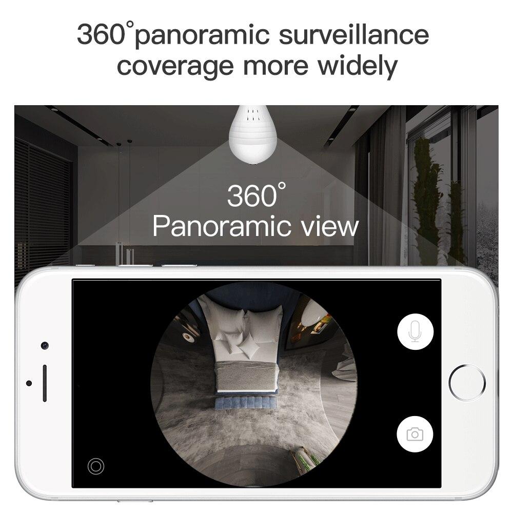 ip camera-wifi (2)