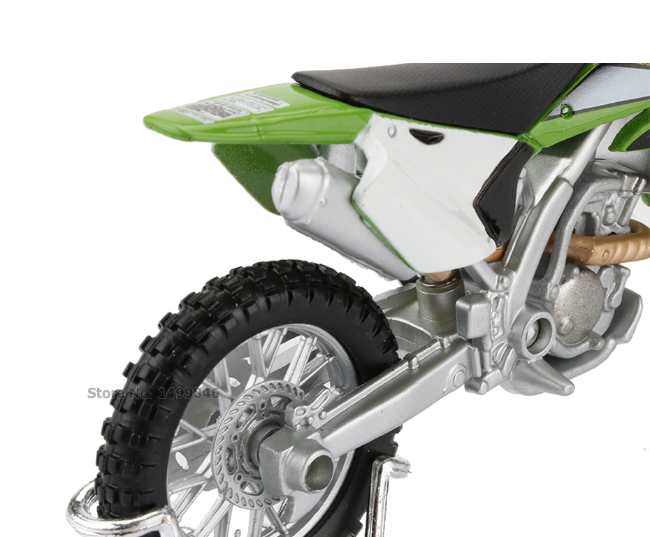 motorcycle model (11)