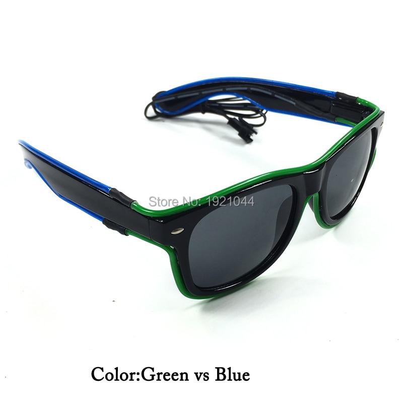 green+blue-5