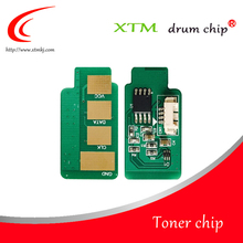 40K compatible CLT-R659 CLT R659 Drum cartridge reset chip for Samsung CLX-8640ND CLX-8650ND Color MF Laser Printer(China)
