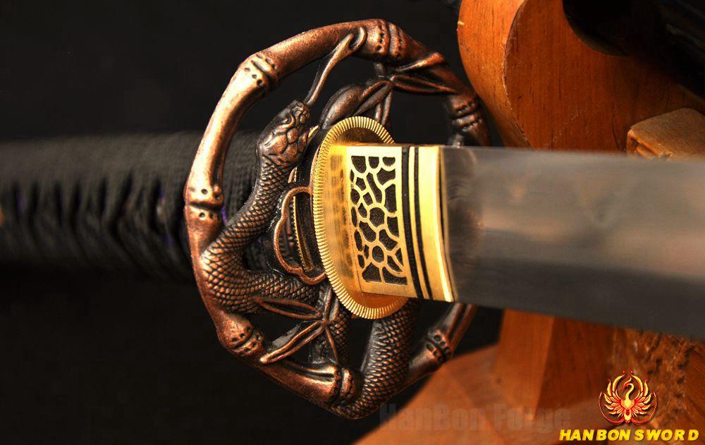 samurai sword 008