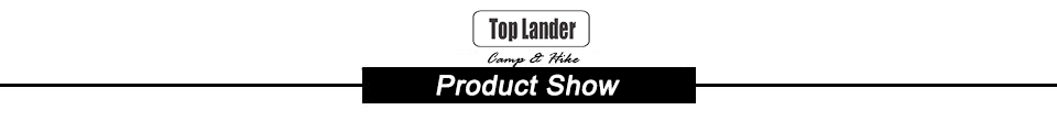 2 - 2 Product Show