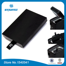 500GB Internal Slim Hard Disk Drive for XBOX 360 500GB HDD Game Players in stock(China)