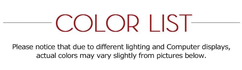 2-color