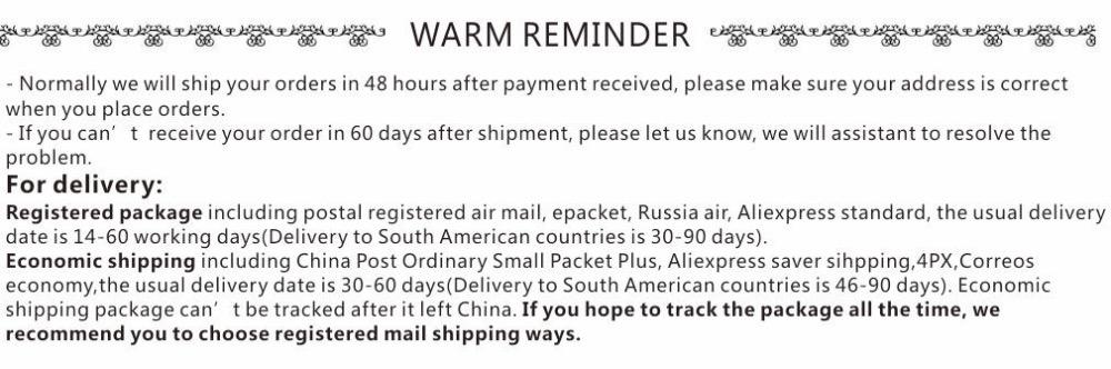 05warm reminder(2)