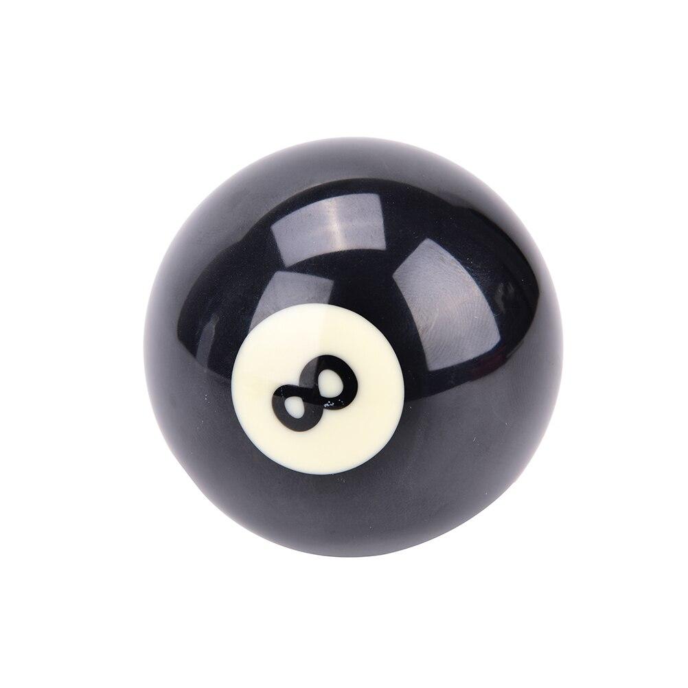 Tbest 1 unid Billar Unisex Billar 3 Dedos Billar Guantes Snooker Accesorios