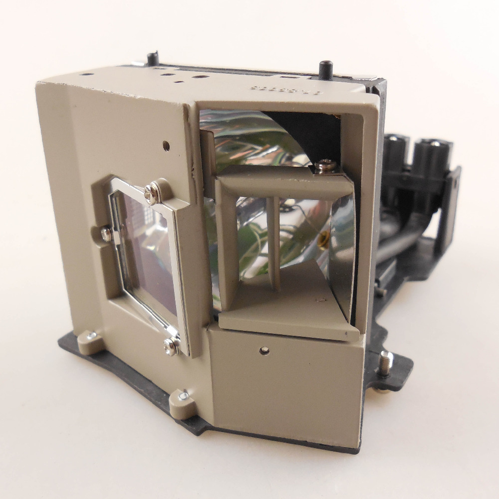 Replacement Projector Lamp with housing EC.J0901.001 for ACER PD725 / PD725P Projectors<br>