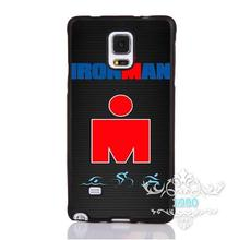 Sport ironman canada Phone Case Cover for iphone 4 5s 5c SE 6 6s 6plus 6splus Samsung galaxy s3 s4 s5 s6 s7 edge